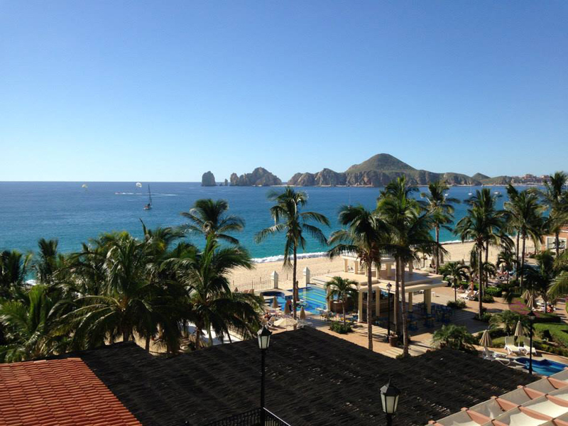 cabo san lucas hindu personals Last minute hotels in cabo san lucas hotels near los cabos golf resort los cabos golf resort, cabo san lucas hindu, mexican, etc we.