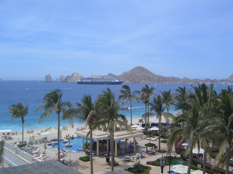 Riu Palace Cabo San Lucas First Discount Travel Cincinnati
