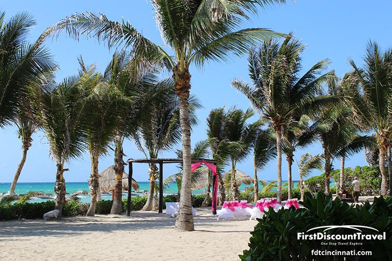 El Dorado Royale A Spa Resort By Karisma First Discount