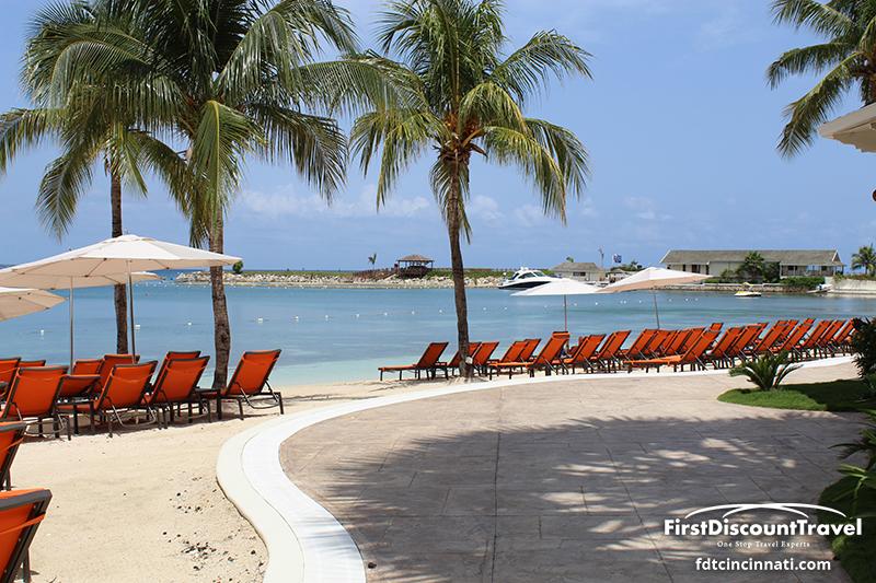 Jamaica Travel Agents Association
